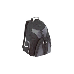"Targus TSB007US 15.4"" Sport Notebook Carrying Backpack"