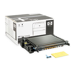 Hi-Lite Uniform Image Transfer Kit for HP Color LaserJet 5500, 5550
