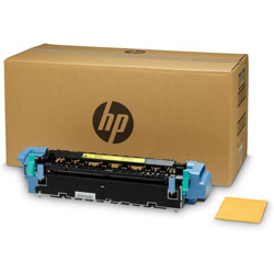 HP 110V Fuser Kit for 5500 Color Laserjet Printer, 150,000 pages