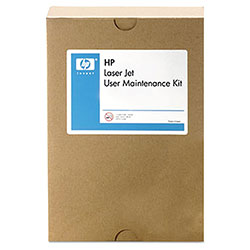 HP CB388A 110 Volt Maintenance Kit