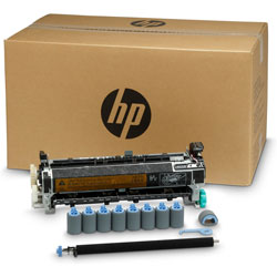 HP 110v Preventative Maintenance Kit for LaserJet 4200 Series Printers