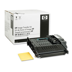HP ImaTransfer Kit for Color LaserJet 4650