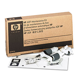 HP ADF Maintenance Kit for LaserJet 4345 Multifunction Printer