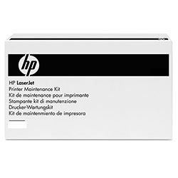 HP 110V Maintenance Kit Engine LaserJet 4345mfp, Replace every 225,000 pages