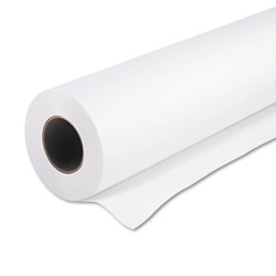 HP Super Heavyweight Plus Matte Paper 42 in x 100 ft