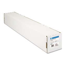 "HP Premium Vivid Color Backlit Film, 42"" X 100Ft Roll"