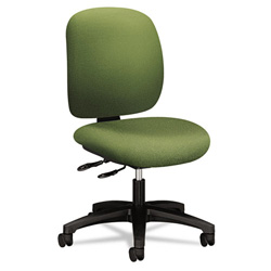 Hon ComforTask Task Chair Clover Green  sc 1 st  ReStockit.com : green task chair - Cheerinfomania.Com