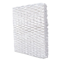 Honeywell Humidifier Replacement Filter for HCM-750