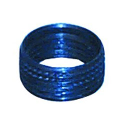 Helicoil Sav-A Thread M14 Insert
