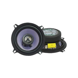 Pyle Audio Drive Gear Series PLG52 - Car Speaker