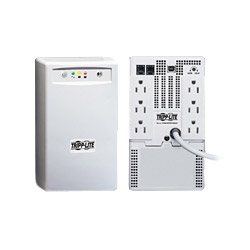 Tripp Lite INTERNETOFFICE500 Internet Office 500 - UPS (External) - AC 120 V - 280 Watt - 500 VA - 6 Output Connector(s)