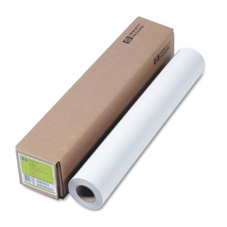 "HP Matte Film Roll A1 (24"" x 120') 1 Pcs."