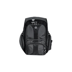 Kensington 62238A Contour Backpack Notebook Carrying Backpack