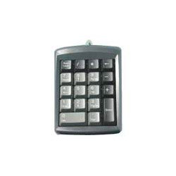 Genovation Micropad 631 - Keypad