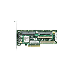 HP IMSourcing Smart Array P400 8 Port SAS RAID Controller