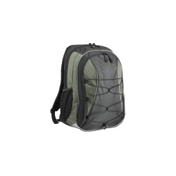 Lenovo 41U5254 Performance Backpack - Notebook Carrying Backpack