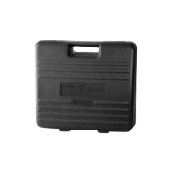 Brother CC7000 - Printer Carrying Case