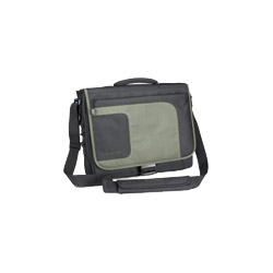 Lenovo 41U5253 Messenger Max - Notebook Carrying Case