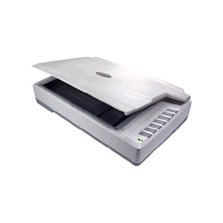 Plustek OpticPro A320 - Flatbed Scanner