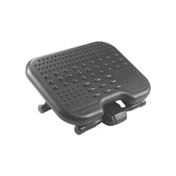 Kensington SoleMassage Foot Rest
