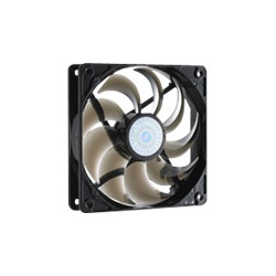 Cooler Master Usa R4-C2R-20AC-GP - Case Fan