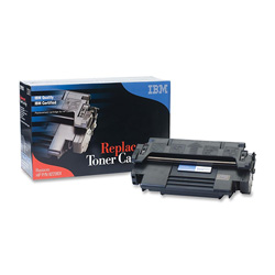 Cisco Toner Cartridge for HP LaserJet 4, 4M, 4+, 4M+, 5, 5M, 5N