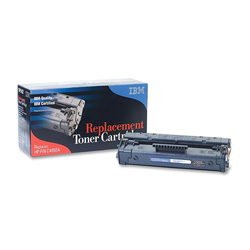 Cisco Toner Cartridge for HP LaserJet 1100, 3200
