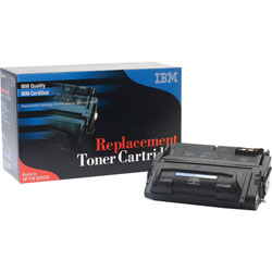 Jetfill Black Toner Cartridge for HP Laserjet 4250/4350