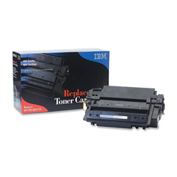 Cisco TG85P7004 Compatible Reman High-Yield Toner, 13,000 Page Yield, Black