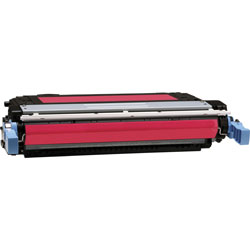 Cisco Toner Cartridge, F/4700, Magenta