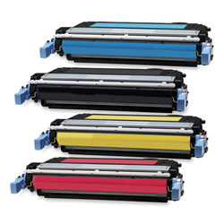 Cisco Toner Cartridge, F/4730, Cyan