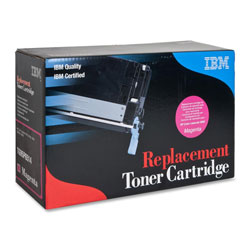 Cisco Toner Cartridge, 3500 Page Yield, Magenta