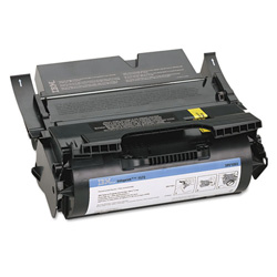 IBM 39V1063 Toner, Black