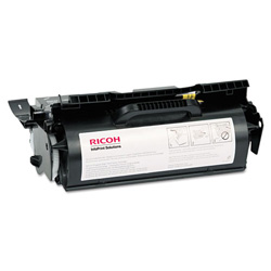 IBM Infoprint 39V1670 Remanufactured Toner, Black