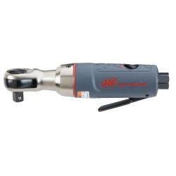 "Ingersoll Rand 3/8"" Drive MAX Series Mini Air Ratchet"