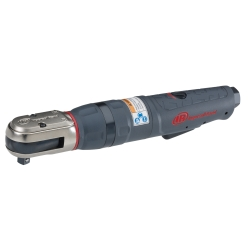 "Ingersoll Rand 1/2"" Drive Premium Air Ratchet"