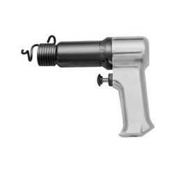 Ingersoll Rand Super Duty Air Hammer
