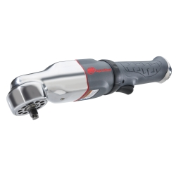 "Ingersoll Rand 1/2"" Drive Low Profile Hammerhead Impactool AIr Ratchet"
