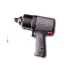 "Ingersoll Rand 1/2"" Drive Heavy Duty Impact Wrench"