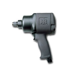 "Ingersoll Rand 3/4"" Drive Ultra Duty Extra Performance Air Impact Wrench"
