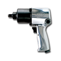"Ingersoll Rand Pneumatic Impact Wrench, 1/2"" Drive"