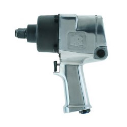 "Ingersoll Rand 3/4"" Drive Super Duty Air Impact Wrench"