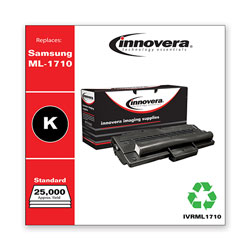 Innovera Remanufactured ML-1710D3 Toner, Black