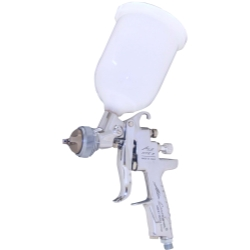 Iwata AZ3HV2-15GC HVLP Spray Gun with 1.5 Nozzle