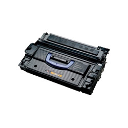 V7 Toner Cartridge