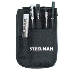 JS Tire Tool Kit in a Pouch