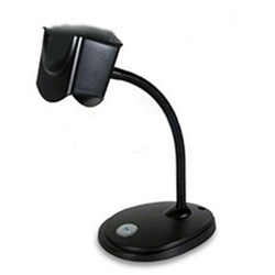 Honeywell Hand Held Products Bar Code Scanner Flexible Stand