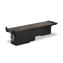 Katun Black Toner, replaces Canon GPR2 1388A003AA, 10,600 pages