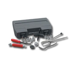 Gearwrench 15 Piece Brake Service Kit