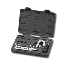 Gearwrench Double Flaring Tool Kit